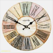 horloge pour cuisine moderne horloge cuisine moderne 2017 et meilleur de horloge cuisine moderne