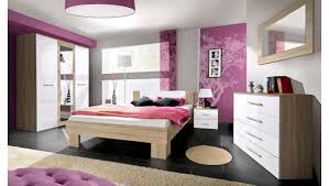 Schlafzimmer Komplett Home Affaire Komplette Schlafzimmer Weiss Kaufen Sie Komplette Schlafzimmer