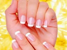fashion nails 4326 w elm street mchenry il 60050 call