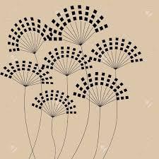 Floral Art Designs Best 25 Art Deco Tattoo Ideas On Pinterest Glyphs Art Deco