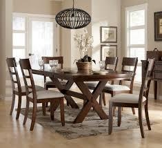Tremendous Ashley Furniture Levon Charcoal Living Room Set Store