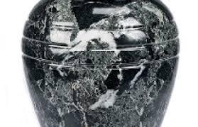 marble urns marble urns for sale casketandcoffin