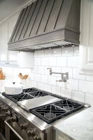 pop up cooktop vent best kitchen exhaust fan ideas on kitchen