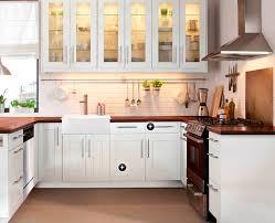idea kitchen cabinets ikea shaker style kitchen endearing ikea kitchen cabinet home
