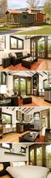 Tiny House Interiors by Best 25 Small Guest Houses Ideas On Pinterest Small Home Plans