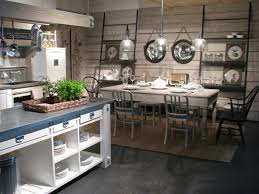 creating a smart kitchen design ideas kitchen master kitchen kitchen unique design ideas home decor along with kitchens