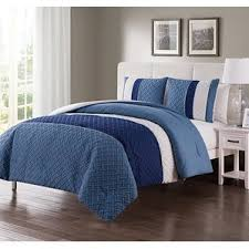 Teenage Bed Comforter Sets by Teen Comforter Sets You U0027ll Love Wayfair