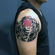 iron man tattoo designs pictures to pin on pinterest tattooskid