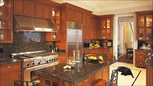 maple kitchen cabinets cost medium size of kitchenhow to build