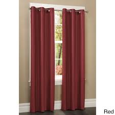 bedroom decor curtains for narrow windows likable curtain panels
