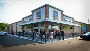 aldi formally submits plans for first wilmington store news
