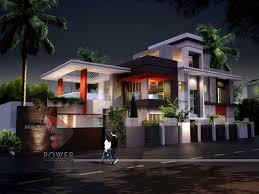 ultra modern villa designs captivating ultra modern homes
