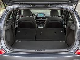 Hyundai Elantra 2002 Hatchback Hyundai Elantra Gt 2018 Pictures Information U0026 Specs