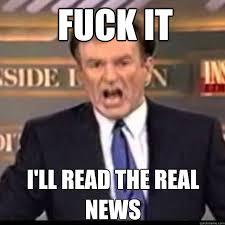 Bill O Reilly Memes - luxury 22 bill o reilly meme testing testing