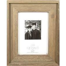 20 best frames images on picture frames wedding gifts