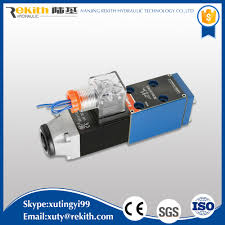 china hydraulic directional control valves china hydraulic