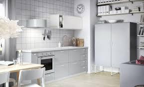 ikea cuisine 3d belgique ikea cuisine 3d mac best peinture pour porte de cuisine marseille