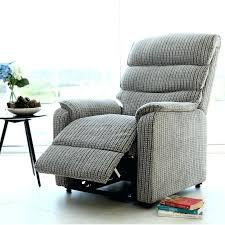 Electric Recliner Sofa Chairs Fabric Electric Recliner Chairs Traditional Chair Power