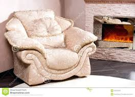comfortable chair with ottoman comfortable chair with ottoman large size of chair and ottoman