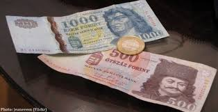meilleurs bureaux de change où effectuer le change à budapest les meilleurs bureaux de change