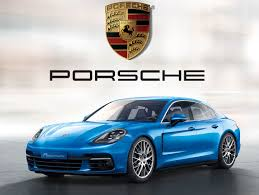 porsche truck 2015 denver jaguar u0026 porsche dealer luxury cars at stevinson imports