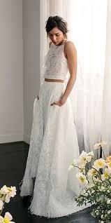 2 wedding dress best 25 2 wedding dress ideas on two