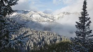 opening dates for utah resorts transworld snowboarding