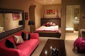 Sf Studio Apartment Design Pictures Remodel Decor And Ideas - Design for studio apartment