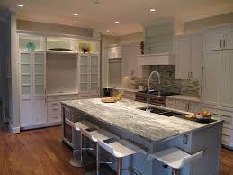 faire sa cuisine chez ikea table haute cuisine ikea table galerie