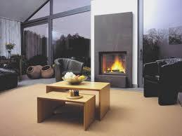 fireplace amazing metal fireplace chimney design ideas modern