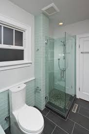 bathroom corner shower ideas 15 small shower ideas inside small bathroom plan layout home