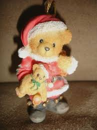 206 best cherished teddies images on boyds bears