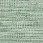 grasscloth fabric wallpaper u0026 gift wrap spoonflower