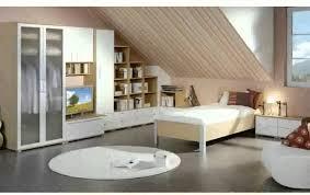 schlafzimmer ideen dachschr ge uncategorized herrlich bild schlafzimmer einrichten ideen