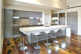 kitchen island design with seating how to design a kitchen island with seating kerrylifeeducation com