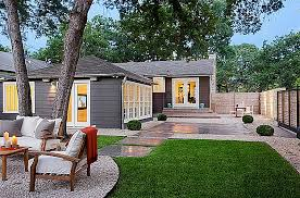 Low Maintenance Garden Ideas Landscape Design Front Yard Landscaping Ideas Low Water