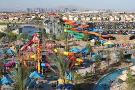 fun things to do in nevada las vegas things to do with kids 10best attractions reviews