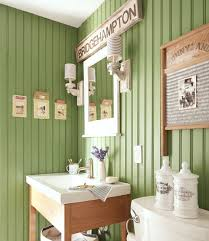 Painting Ideas For Bathroom Best 25 Bright Green Bathroom Ideas On Pinterest Light Green