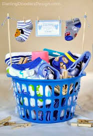 cheap baby shower gifts mini clothesline for baby shower gift crafts minis