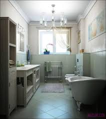 how to clean large bathroom mirrors home apinfectologia