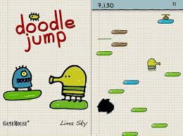 doodle jump deluxe jar 128x160 doodle jump 2 java for free phoneky