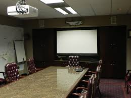 home theater los angeles home theater georgetown media rooms georgetown audio video stereo