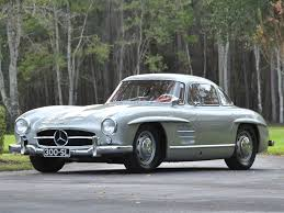 1955 mercedes 300sl rm to auction 1955 mercedes 300sl gullwing at amelia island