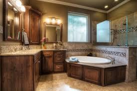 marazzi tile technique dallas contemporary bathroom image ideas