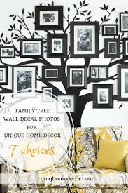 25 best family tree decal ideas on pinterest family tree mural 25 best family tree decal ideas on pinterest family tree mural family tree picture and family tree paintings