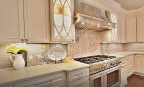 Kitchen Remodeler Kingswood Designs Bathroom U0026 Kitchen Remodeling Pittsburgh