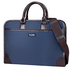 pochette bureau plemo sac de bureau porte documents pochette attaché avec