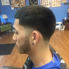 riveras cut and shave 37 photos barbers 4012 dickinson ave