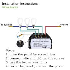 aliexpress com buy elite kilter touch switch 1 gang 1 way eu uk