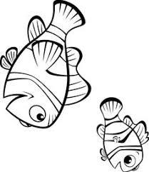 popeye cartoon characters pinterest